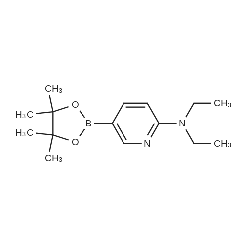 Chemical Structure| 1311165-58-8