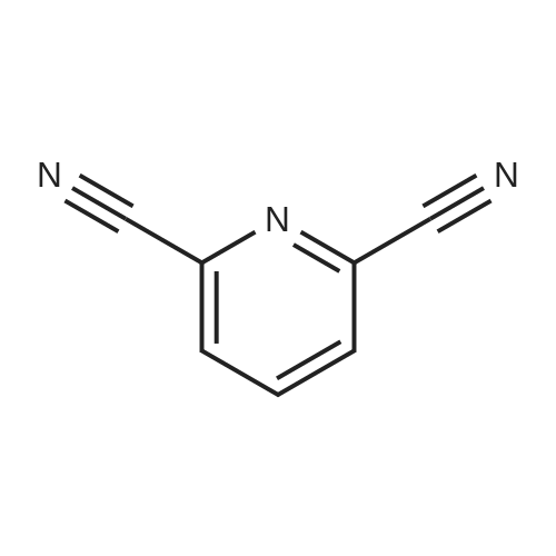 Chemical Structure| 2893-33-6