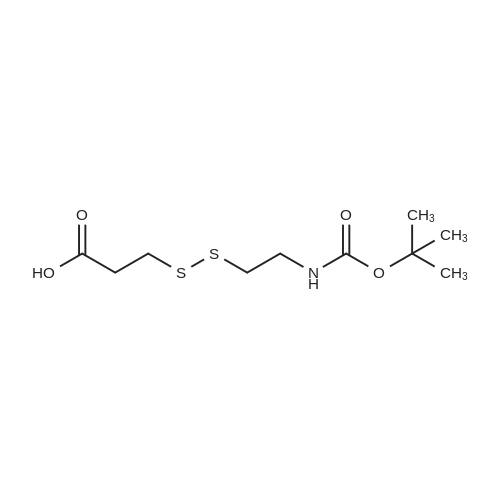 Chemical Structure| 485800-27-9