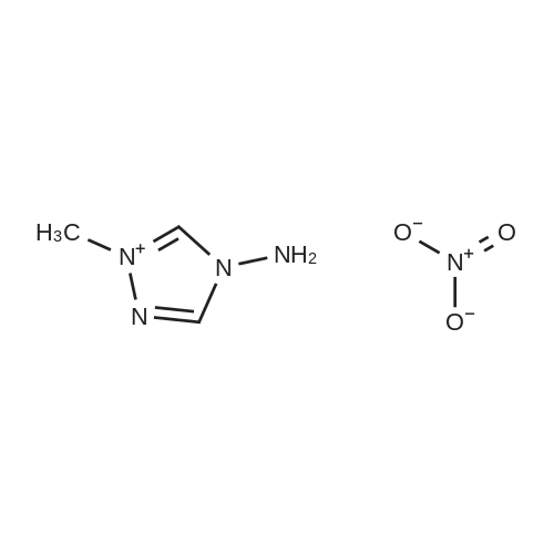 Chemical Structure| 817177-66-5