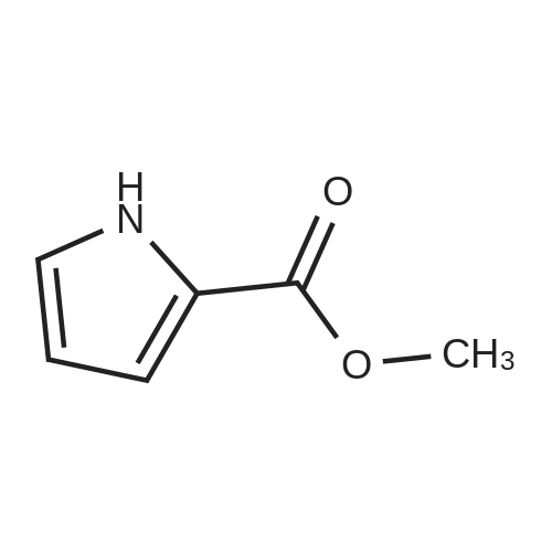 Chemical Structure| 1193-62-0