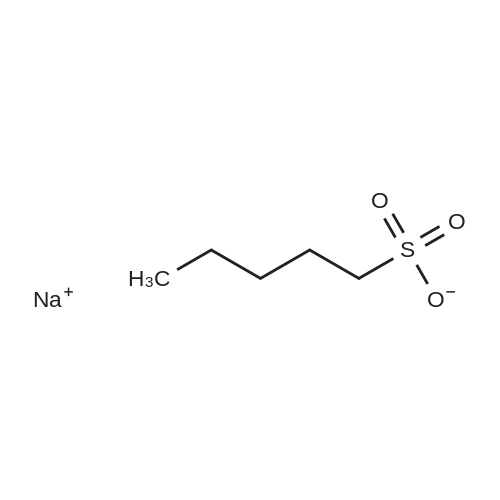 Chemical Structure| 22767-49-3