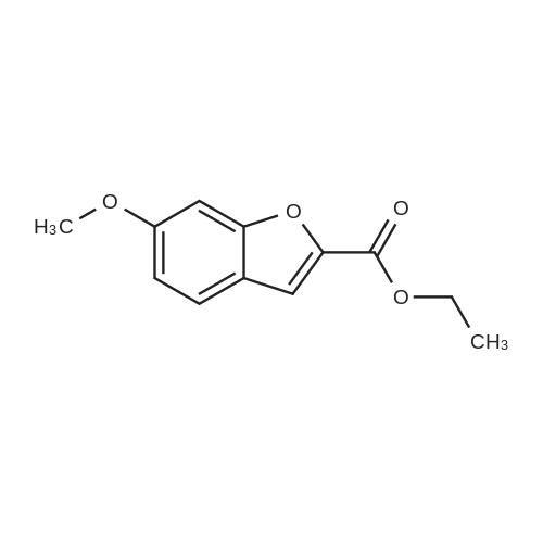 Chemical Structure  50551-57-0