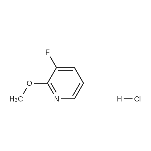 Chemical Structure| 1150163-74-8