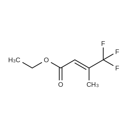 Chemical Structure| 24490-03-7