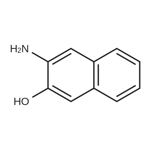 Chemical Structure| 5417-63-0
