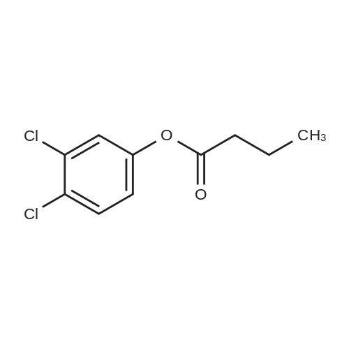 Chemical Structure| 6725-45-7