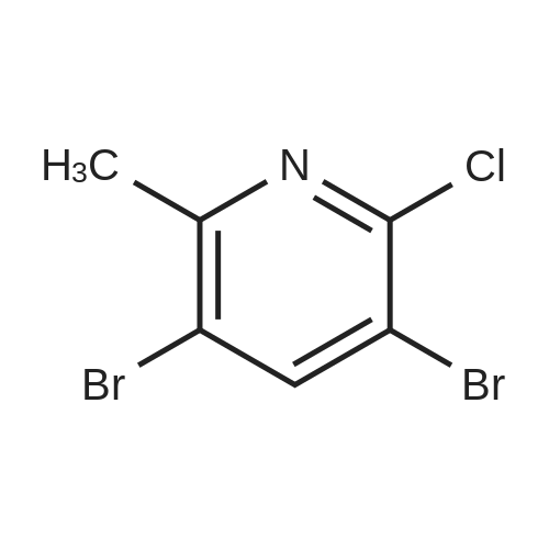 Chemical Structure| 1000018-58-5
