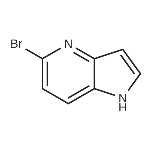 Chemical Structure| 1000341-51-4