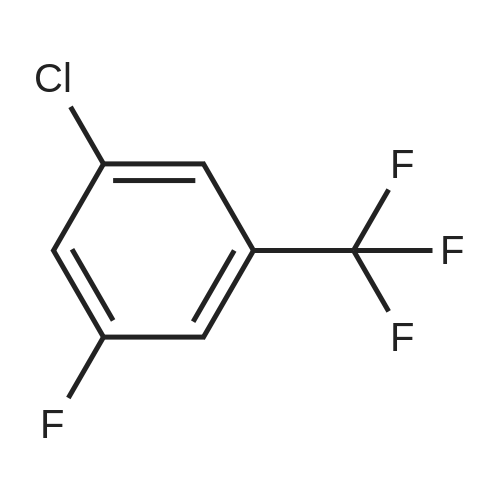 Chemical Structure  1005764-23-7