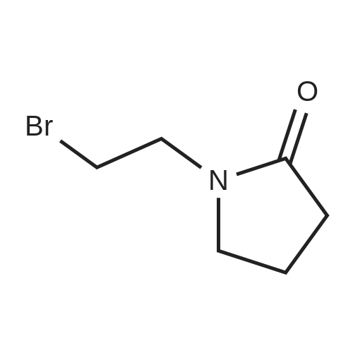 Chemical Structure  117018-99-2