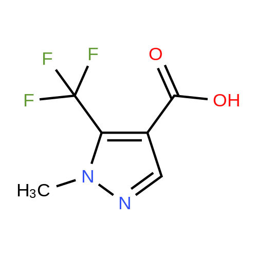 Chemical Structure| 119083-00-0