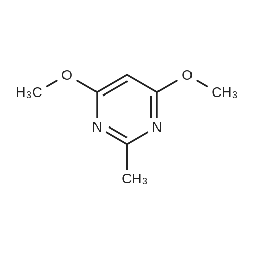 Chemical Structure| 13566-48-8