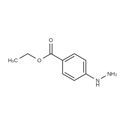 Chemical Structure| 14685-90-6