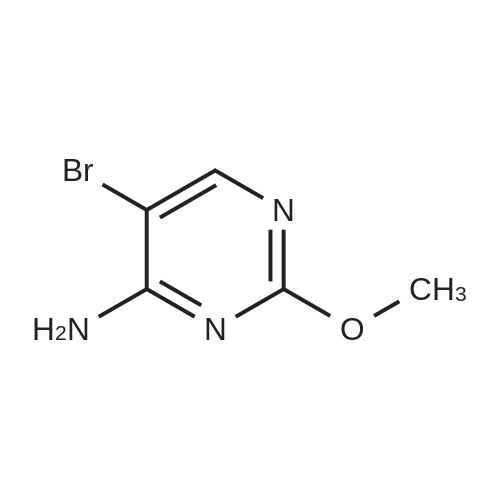 Chemical Structure| 148214-56-6