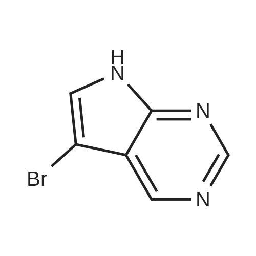 Chemical Structure| 175791-49-8