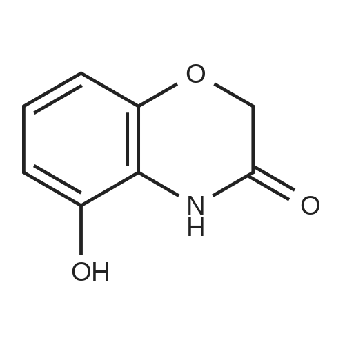 Chemical Structure  177210-33-2