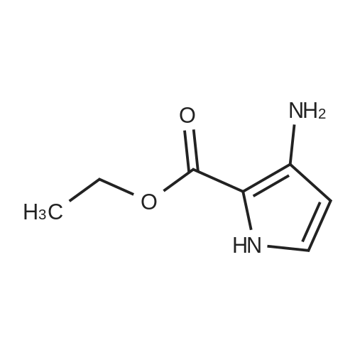 Chemical Structure| 252932-48-2