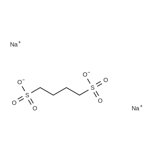 Chemical Structure| 36589-61-4