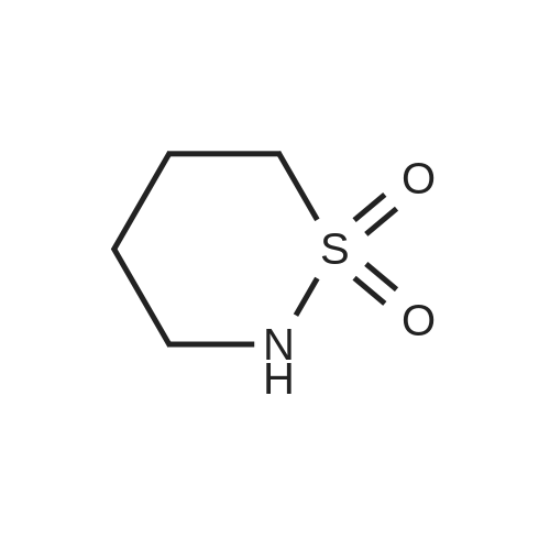 Chemical Structure| 37441-50-2