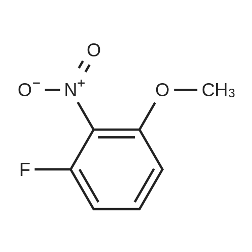 Chemical Structure| 641-49-6