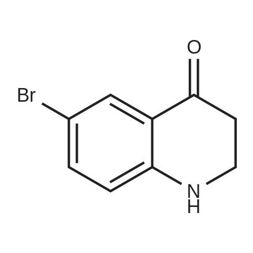 Chemical Structure| 76228-06-3