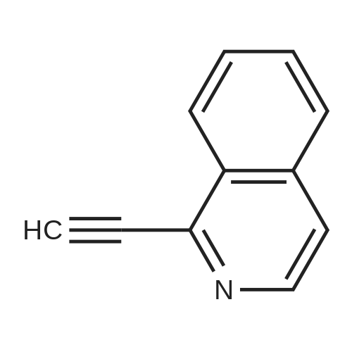 Chemical Structure| 86520-96-9