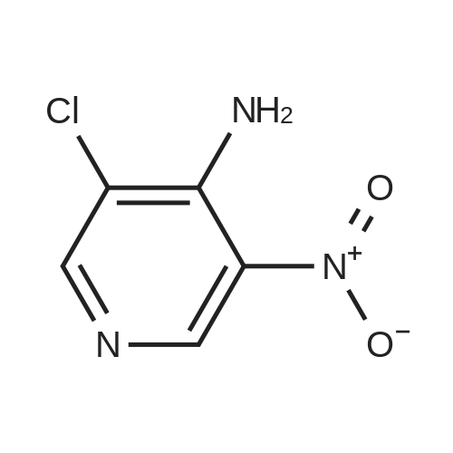 Chemical Structure| 89284-28-6