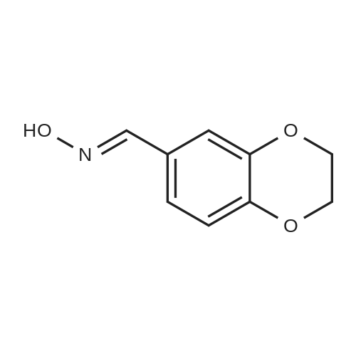 Chemical Structure| 31127-39-6