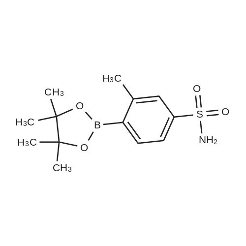 Chemical Structure  1261295-07-1