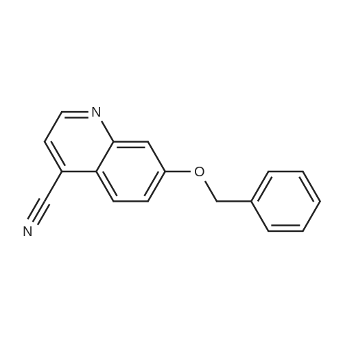 Chemical Structure| 1630025-67-0