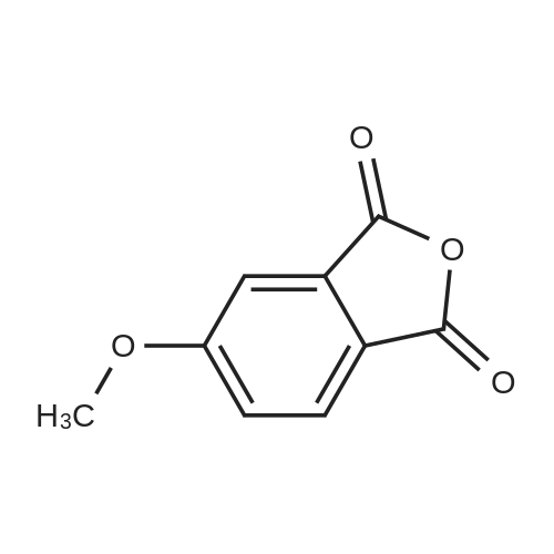 Chemical Structure| 28281-76-7