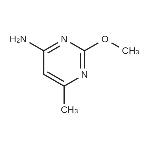 Chemical Structure| 51870-75-8