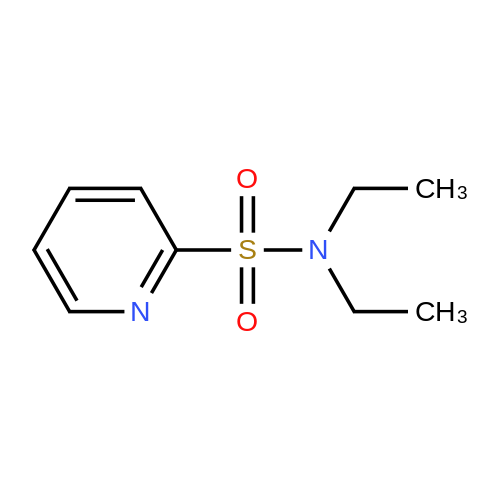 Chemical Structure| 314250-03-8
