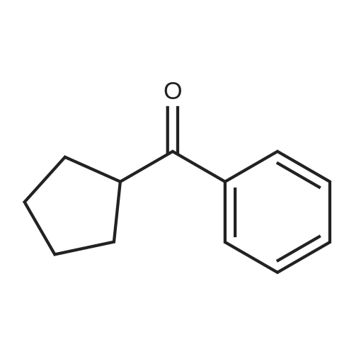 Chemical Structure| 5422-88-8