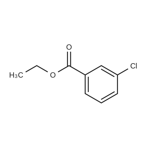Chemical Structure| 1128-76-3