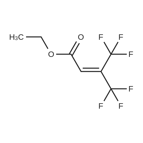 Chemical Structure| 1513-60-6