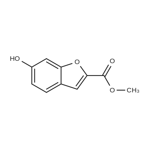 Chemical Structure  182747-75-7
