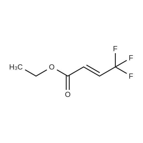 Chemical Structure| 25597-16-4
