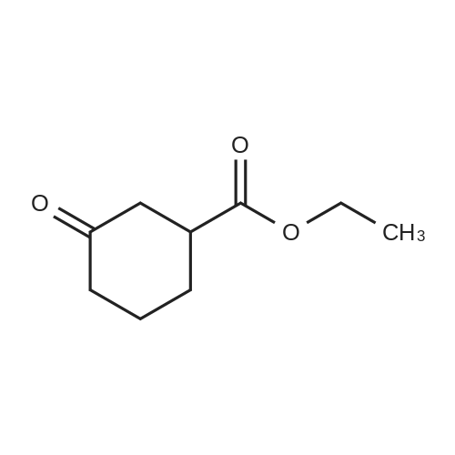 Chemical Structure| 33668-25-6