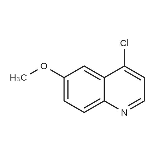Chemical Structure| 4295-04-9