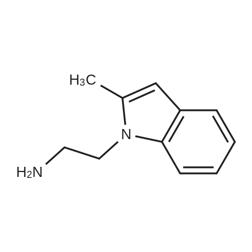 Chemical Structure  883535-89-5