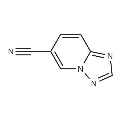 Chemical Structure| 943845-23-6