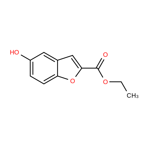 Chemical Structure  99370-68-0