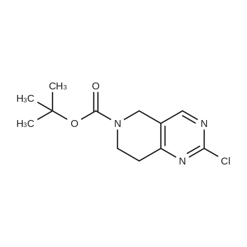 Chemical Structure| 1092352-55-0