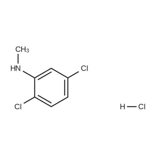 Chemical Structure| 1193389-58-0