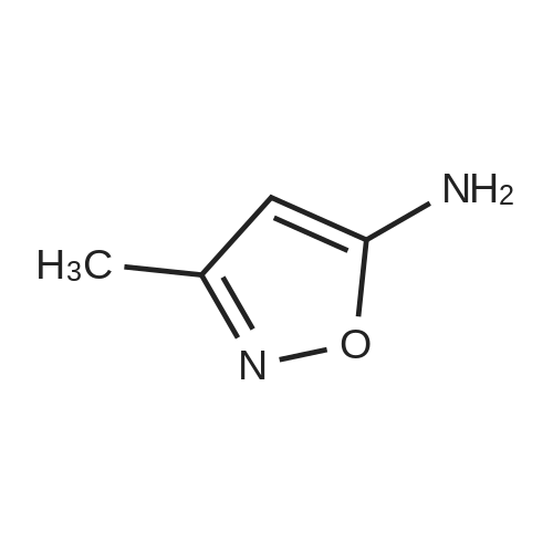 Chemical Structure| 14678-02-5