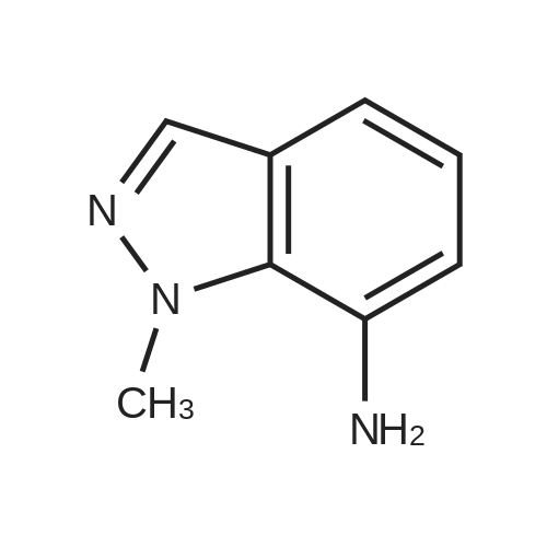Chemical Structure| 41926-06-1