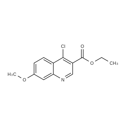 Chemical Structure| 77156-85-5