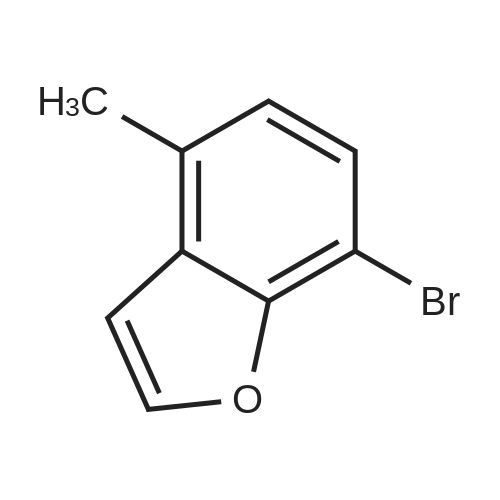 Chemical Structure| 799766-13-5